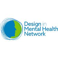 Design Mental Health Network