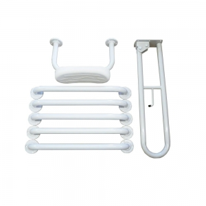 Disabled access doc M rail pack