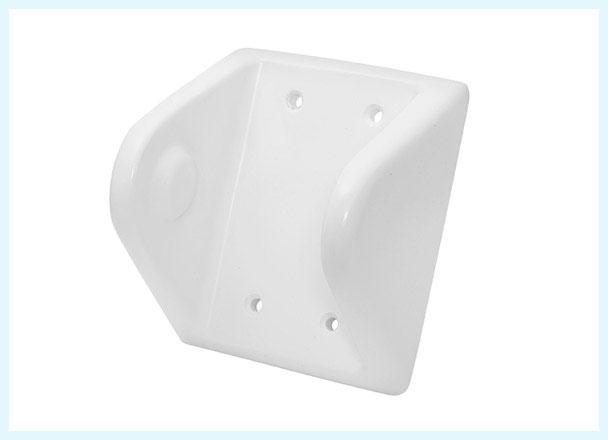 Wallgate launches anti-ligature toilet roll holder   Wallgate
