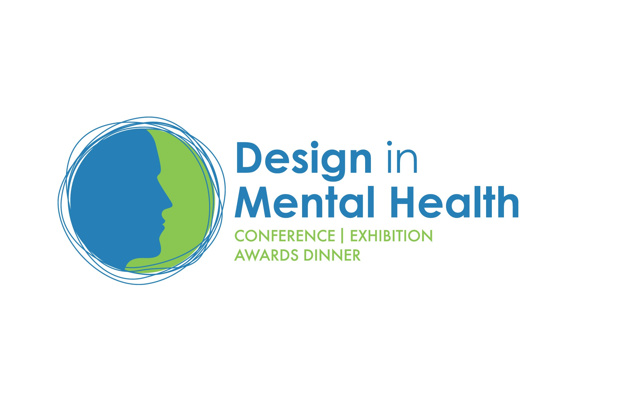 Visit stand 408 at the Design in Mental Health 2019 | Wallgate